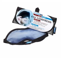 The Eye Doctor PLUS Hot & Cold Eye Compress Treatment Pack (each)